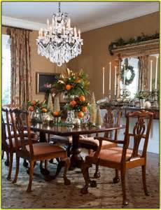 lowes kitchen islands glass chandeliers for dining room home design ideas
