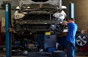 Formation Mecanique Auto Gratuit : m canique auto groupe carroserie martinazzo ~ Medecine-chirurgie-esthetiques.com Avis de Voitures