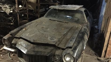 Camaro Barn by My Chevy Camaro Rs Quot 72 Barn Find