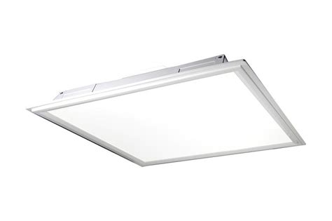 drop ceiling lights  jesse lighting