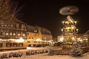 Weihnachten Im Erzgebirge : best christmas markets rick steves travel forum ~ Watch28wear.com Haus und Dekorationen