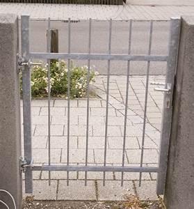 Www Gartentor De : schlosserei demmelmeier ~ Sanjose-hotels-ca.com Haus und Dekorationen