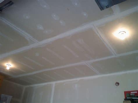 lighting garage ceiling 187 ls and lighting
