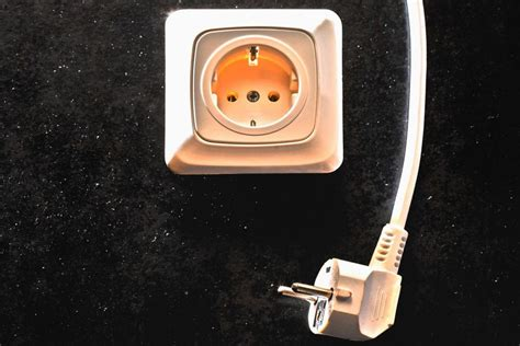 electrical sweden outlets outlet type altrendo getty stockbyte strip