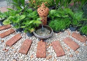 Pflanzen Im Japanischen Garten : pflanzen fr japanischen garten japanischer garten pflanzen japanischer garten pflanzen ~ Sanjose-hotels-ca.com Haus und Dekorationen