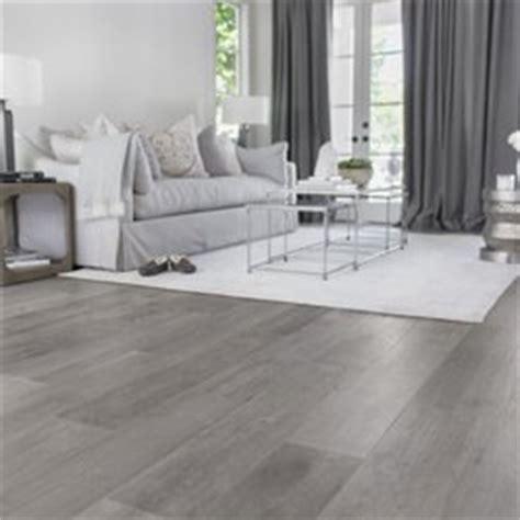 shaw flooring fresno ca fresno tile tile design ideas