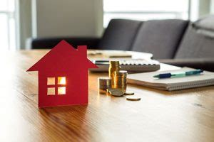 kredit für eigentumswohnung eigentumswohnung finanzieren was beachten sollte