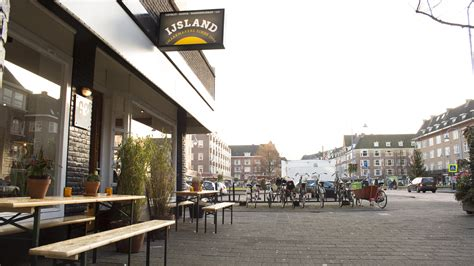 Gallery Tailors Amsterdam