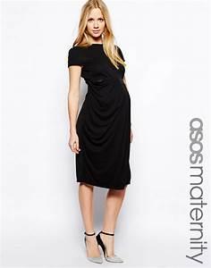 robe longue grossesse sexy pas cher la robe longue With robe grossesse pas cher