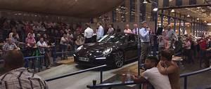 Vp Auto Caudan : prochaine vente lorient le 13 f vrier 2017 blog vpauto l 39 actualit automobile ~ Maxctalentgroup.com Avis de Voitures