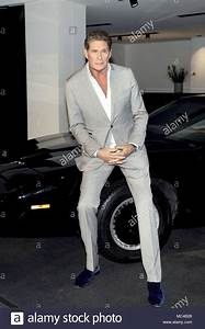 David Hasselhoff 2018 : berlin germany 11th apr 2018 david hasselhoff with the car k i t t from the tv series ~ Medecine-chirurgie-esthetiques.com Avis de Voitures