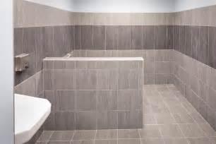 commercial bathroom ideas commercial bathroom design pmcshop