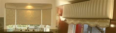 bonded blinds ariana curtains