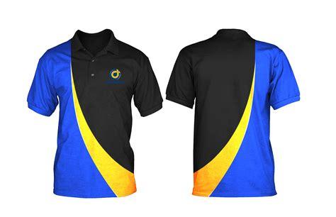 baju murah berkualitas sribu desain seragam kantor baju kaos desain seragam untu