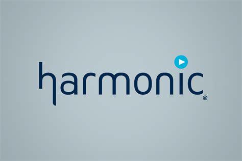 Harmonic News - Cloud7 News