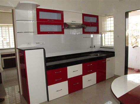 kitchen trolley design photos kitchen trolley photos www pixshark images 6332