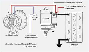 Fuse Panel Wiring Diagram As Well Vw Alternator Wiring Diagram In  With Images