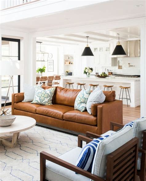 living room design ideas for small spaces best 25 decor ideas that you will like on