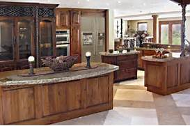 Rustic Wooden Kitchen Interior Ideas With Nice Kitchen Island Kitchen Design Home Depot Home Designs Project Modern Kitchen Lighting Ideas With Nice Deisgn Home Interior Design Kitchen Designs Uk About Remodel Home Design Styles Interior Ideas