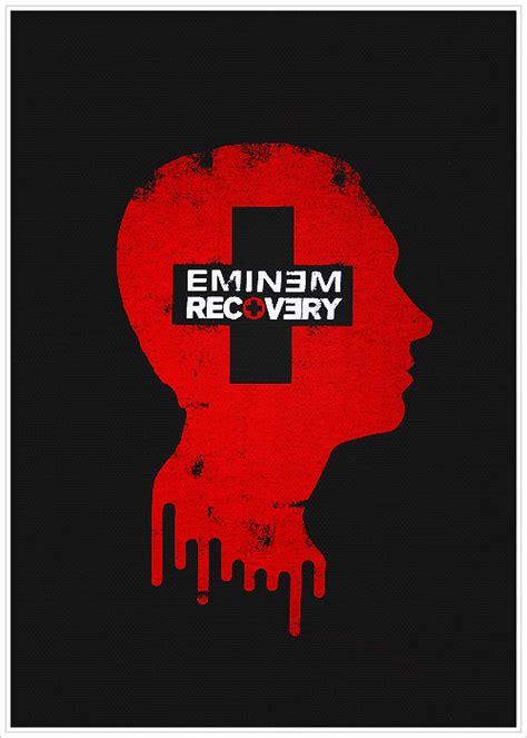 Pin By Mc313 On Eminem Rap God Eminem Vibes