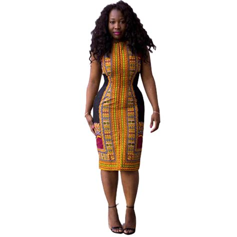 chambre style africain modele de vetement africain pour femme photos de robes