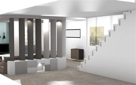 cabinet d architecte lyon 28 images bon architecte d int 233 rieur contemporain 224 lyon