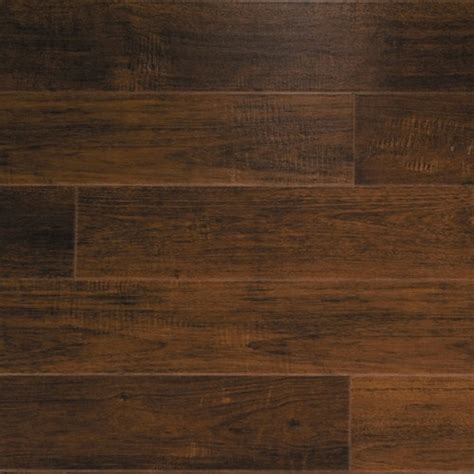 flooring industries laminate 17 best images about wood floor on pinterest sam s club stainless steel appliances and white