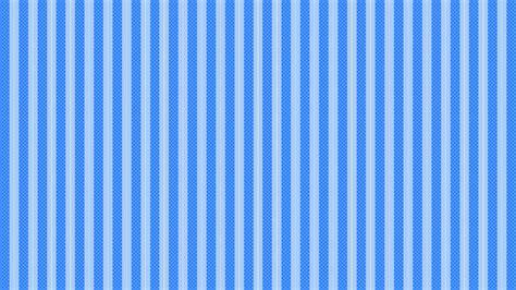 Blue Striped Background вертикальные голубые полосы обои для рабочего стола
