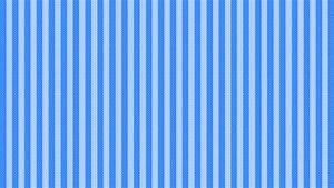 Pin Blue-stripes-wallpaper-1366x768 on Pinterest