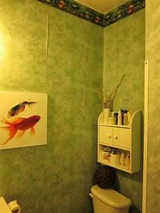 Martha Stewart Paintable Wallpaper