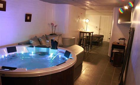 hotel piscine dans la chambre chambre hote avec