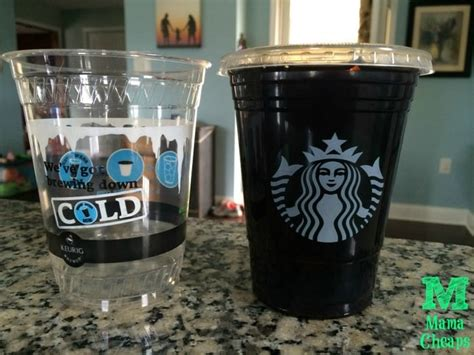 Use below review form to discuss your experience have had starbucks. Starbucks HACK: Save 57% on Every Iced Coffee Order | Mama Cheaps