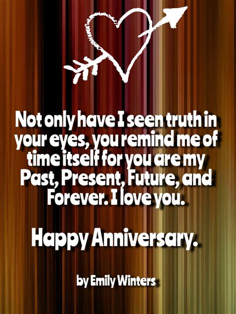 short anniversary sentiments  poems  husband huglove