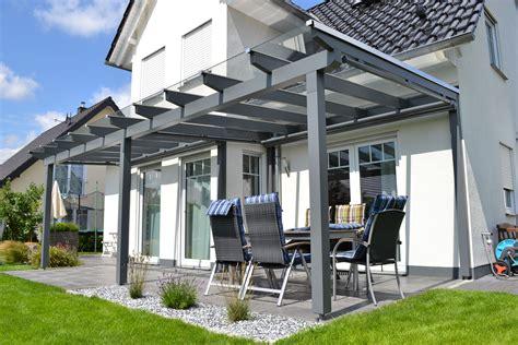 Heim Und Haus Terrassenüberdachung Terrassenuberdachung