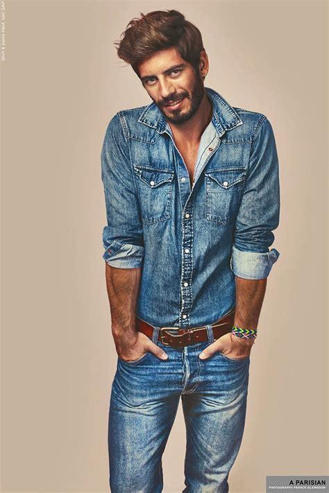 jean paturel  franck glenisson  fashionisto exclusive