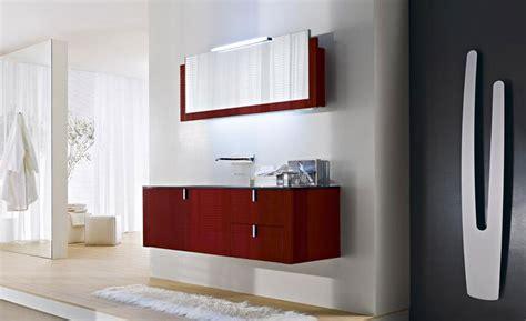 salle de bains lyon meilleures images d inspiration pour votre design de maison