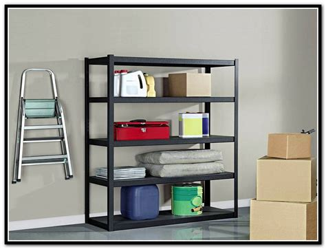 whalen storage rack home design ideas