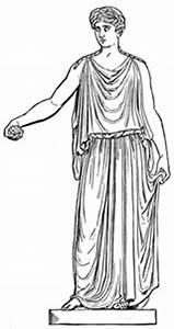 Kabbala Berechnen : persephone g ttin im alten griechenland edition ewige weisheit ~ Themetempest.com Abrechnung