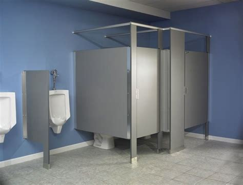 commercial bathroom stalls commercial bathroom stalls