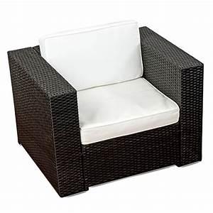 Xxl Sessel Günstig : loungest hle und andere gartenm bel von xinro online kaufen bei m bel garten ~ Markanthonyermac.com Haus und Dekorationen