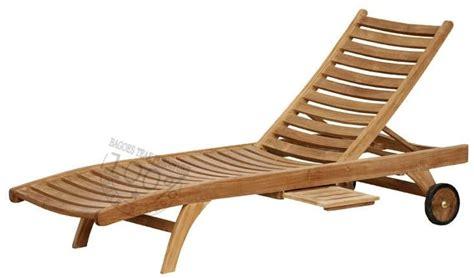 stunning details  teak outdoor furniture adelaide
