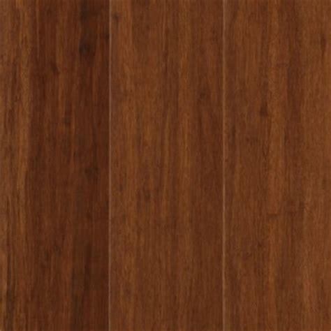 uniclic flooring prices uniclic engineered hardwood flooring review 2017 2018 2019 ford price release date reviews