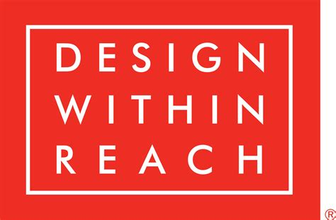 design within reach outlet design within reach opens an outlet in greater los