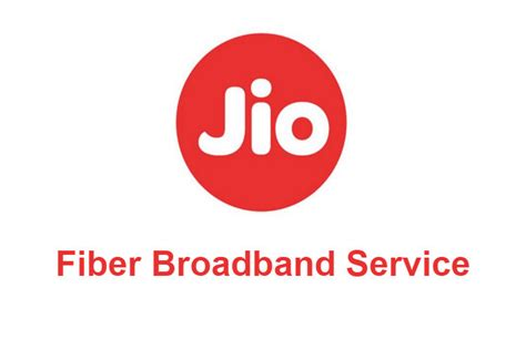 reliance jio to launch jiofiber this diwali to offer 100gb for rs 500
