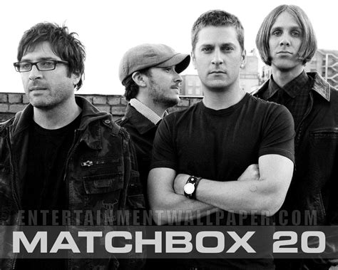 [50+] Matchbox 20 Wallpaper On Wallpapersafari