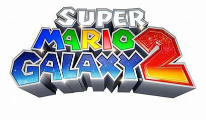 Mario Galaxy Wii Nintendo Games Rosalina Bowser