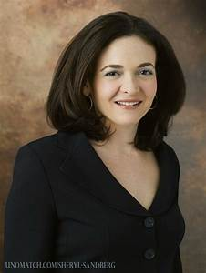 11 best images about Sheryl Sandberg on Pinterest | The ...