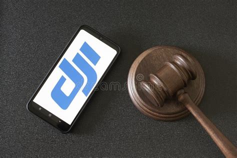 Dji logo, music white point, dji drone logo transparent background png clipart. 137 Dji Logo Photos - Free & Royalty-Free Stock Photos ...