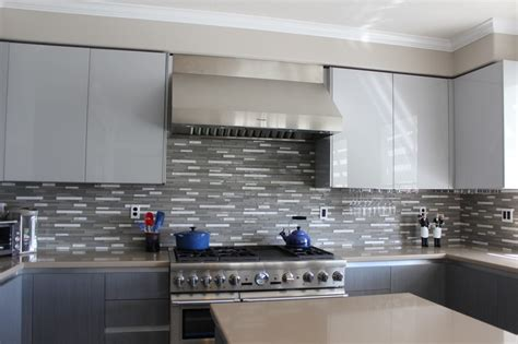 kitchen cabinets chino ca contemporary home remodel chino hills ca rancho