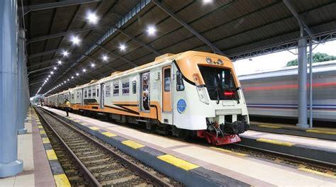 We did not find results for: 5 Stasiun Kereta Api Paling Romantis dan Ikonik di ...